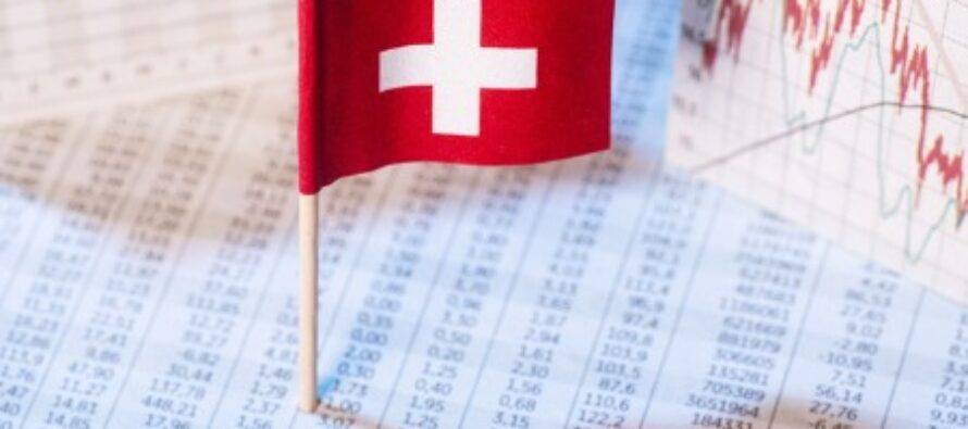 The Secret Behind Swiss Economic Success