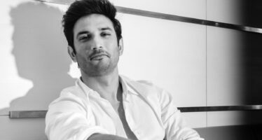Bollywood Actor Sushant Singh Rajput Dead at 34