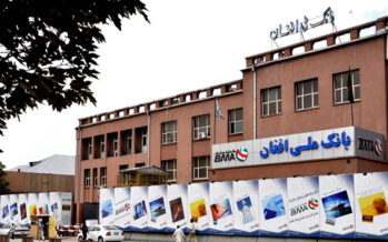Afghan-American Naim Ismail Charged with Ponzi Scheme Targeting Afghan Bank in USA