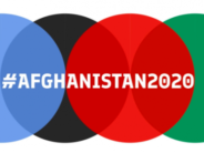 International Community Renews Commitment to Afghanistan at 2020 Afghanistan Conference