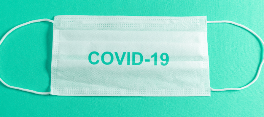 Fiscal Implications of COVID-19 in Afghanistan