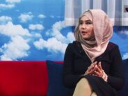 Entrepreneur of the Month: Adela Sanglakhi