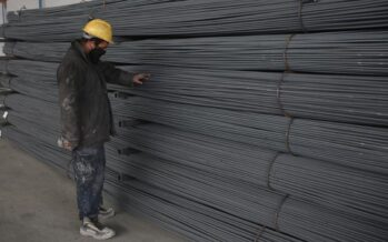 Afghanistan Achieves Self-Sufficiency in Production of 56 Types of Goods
