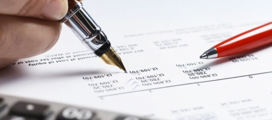 Analysis of Issuing Multiple Tax  Identification Numbers (TIN) in Afghanistan