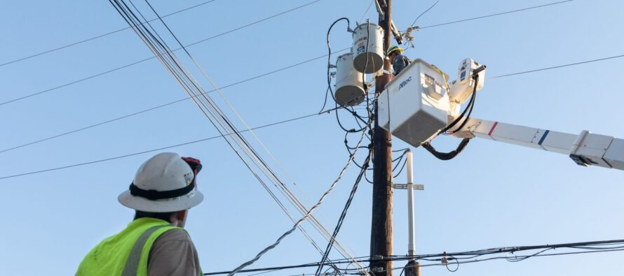 What Lessons Must US Learn From the Texas Power Crisis?