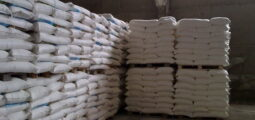 Kazakhstan Increases Grain Exports to Afghanistan